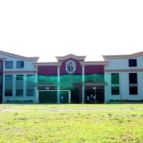 8 benefits that make University of Perpetual Help System a great choice to study MBBS abroad