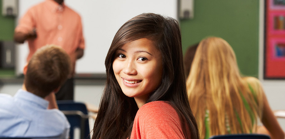Few Key Pointers For Those Seeking MBBS Course in Philippines