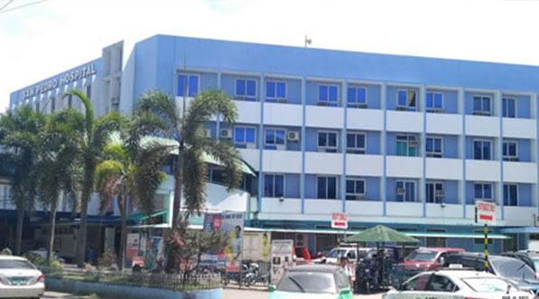 San-Pedro-Hospital